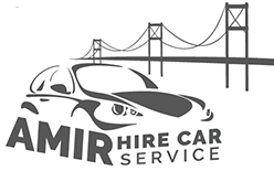 Amir Hire Car Services
